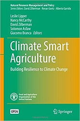 Climate smart book