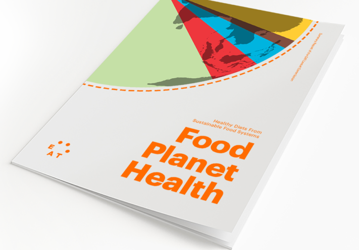 lancet food report