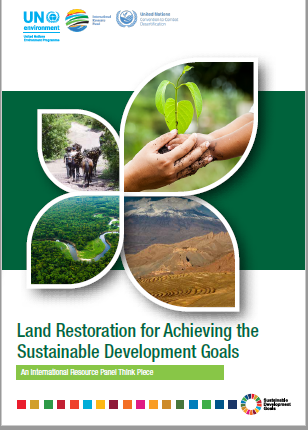landrestorsdgs