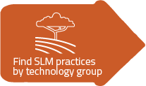 SLM_icon_Tech