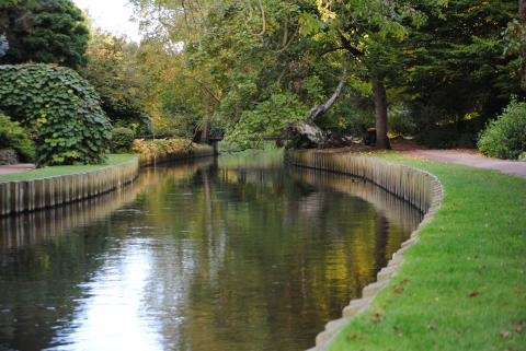 CS Fund & Warsh-Mott Legacy wants to fund you.