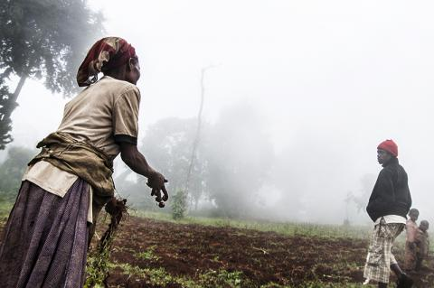 Hurry up and Register for the Cartier Women's Initiative Awards