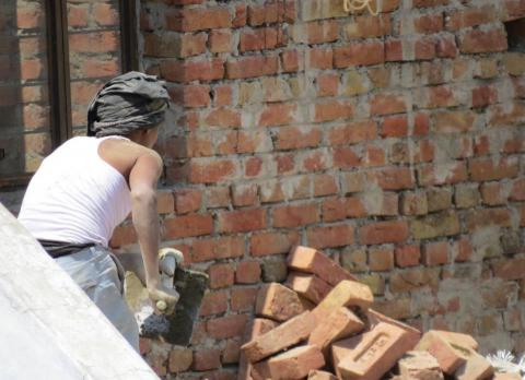 Receive Funding for your Research to Build Resilience against Natural Disaster