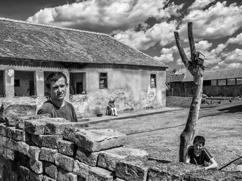 USAID wants to help you Power Africa