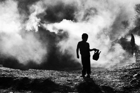 Receive Funding for your Documentary Film Projects