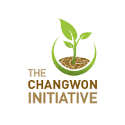 Changwong Initiative