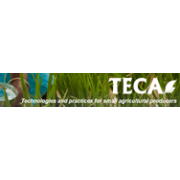 FAO TECA Technologies and practices for small agricultural producers